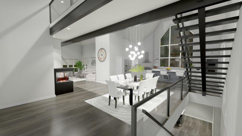 Forte Home Marketing